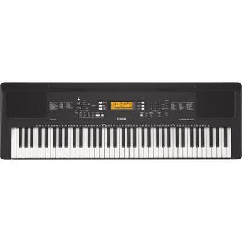 teclado-musical-PSR-EW300-1