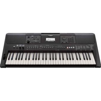 teclado-musical-PSR-E463