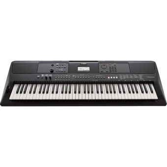 TECLADO-MUSICAL-PSR-EW410-yamaha-1