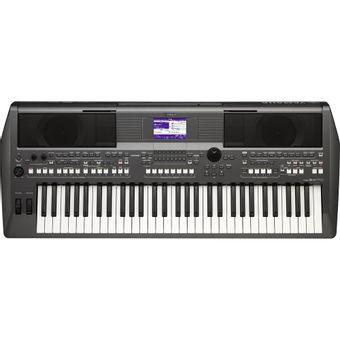 TECLADO-MUSICAL-PSR-S670-YAMAHA