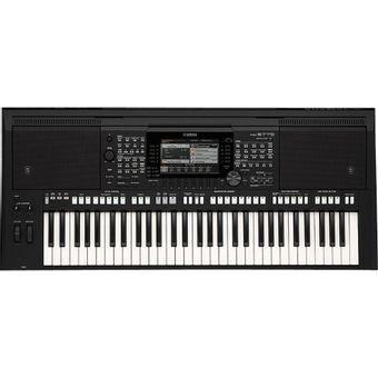 teclado-musical-PSR-S775-yamaha