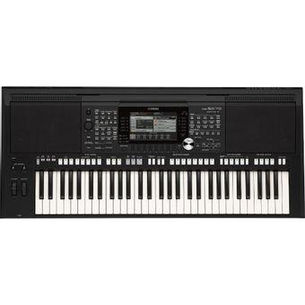teclado-musical-PSR-S975-yamaha