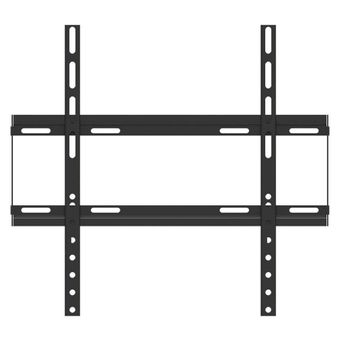 suporte-fixo-brasforma-sbrp404