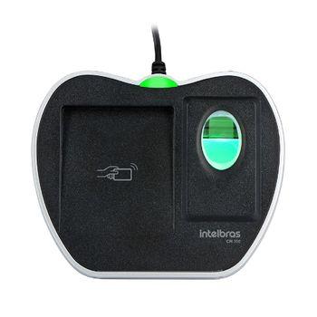 leitor-cadastrador-biometrico-rfid-intelbras