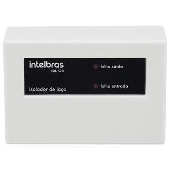 isolador-de-laco-idl-520-intelbras