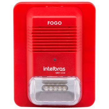 sinalizador-audiovisual-enderecavel-intelbras