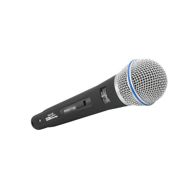 microfone-com-fio-sc-815