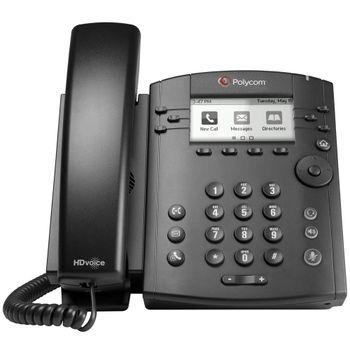 telefone-ip-vvx-311-polycom