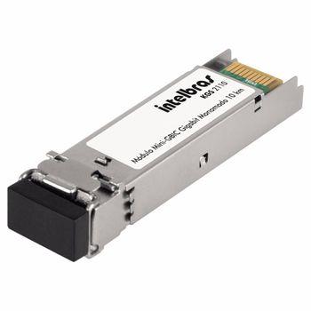 modulo-mini-gbic-kgs-2110