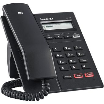 telefone-ip-intelbras