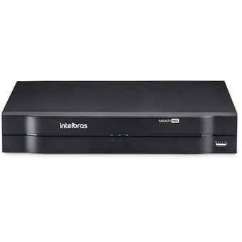 dvr-4-canais-intelbras-3
