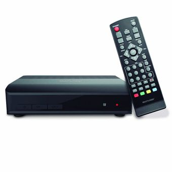 conversor-e-gravador-digital-de-tv-multilaser
