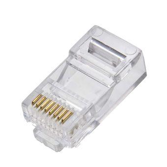 conector-rj45