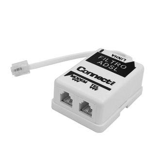 filtro-de-telefone-connect-pro