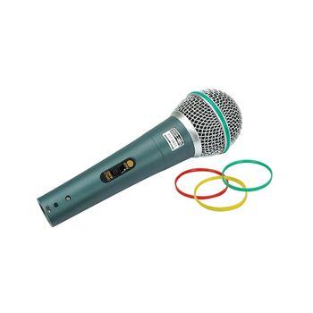 microfone-com-fio-performance-sound-3