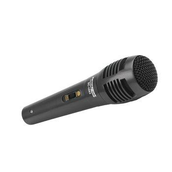 microfone-com-fio-performance-sound