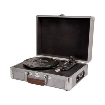 toca-discos-austin-2
