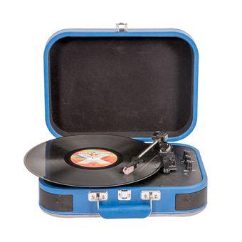 toca-discos-hills-azul-3