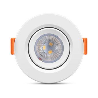 luminaria-ecospot-redonda-elgin