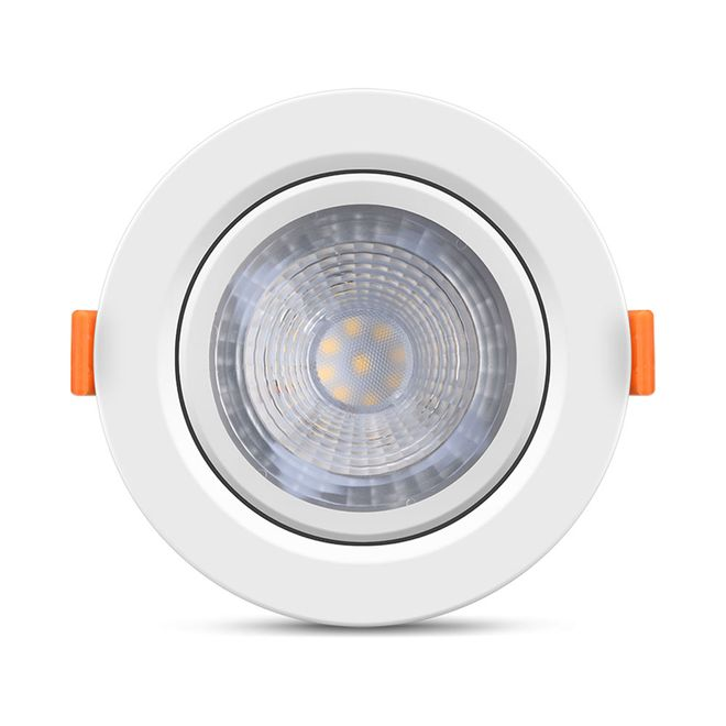 luminaria-led-ecospot-elgin