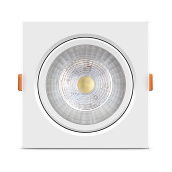 luminaria-quadrada-ecospot-elgin