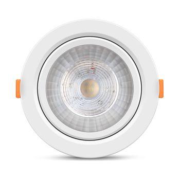 luminaria-redonda-ecospot-elgin