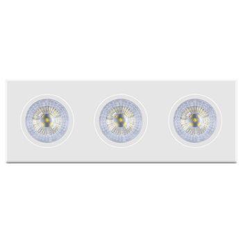 luminaria-ecospot-tripla-elgin