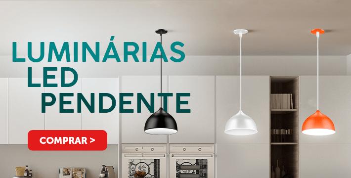 Banner-Destaques-Categorias-02