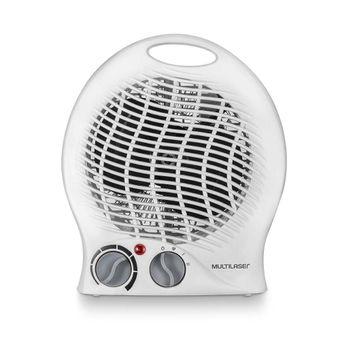 aquecedor-eletrico-multilaser-1