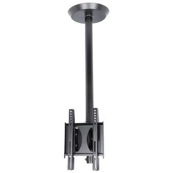 suporte-tv-ceiling-aironflex