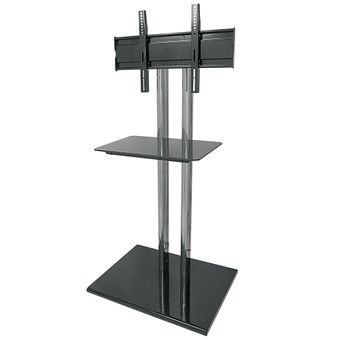 RACK-AUDIENCE-C150R-AIRONFLEX-4