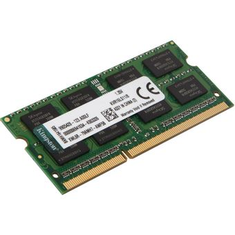 memoria-kingston-8gb