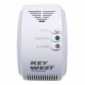detector-de-gas-1