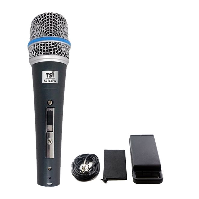 microfone-sem-fio-tsi