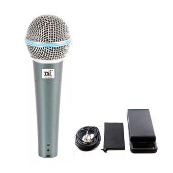 microfone-sem-fio-tsi-58b