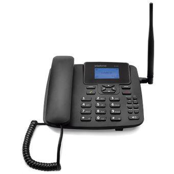 telefone-celular-de-mesa-gsm-cf-4201-intelbras