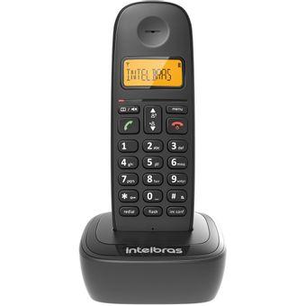 telefone-sem-fio-ts-2510-intelbras