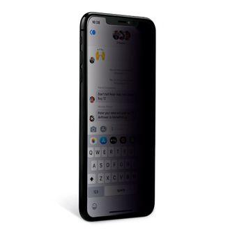 Pelicula-de-Privacidade-para-iPhone-XR-HB004636997-3M