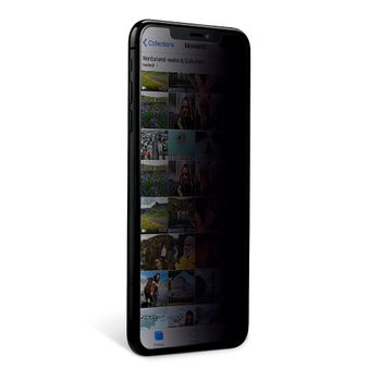 Pelicula-de-Privacidade-para-iPhone-XS-MAX-HB004637045-3m
