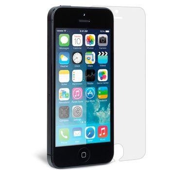 Pelicula-Antirreflexo-Para-iPhone-5-5S-e-5C-HB004286926-–-3M