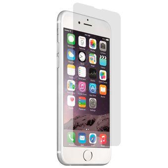 Pelicula-Antirreflexo-Para-iPhone-6-4.7-HB004374946-–-3M