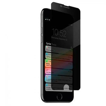filtro-de-privacidade-para-iphone