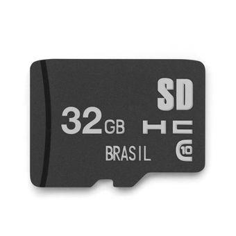 cartao-de-memoria-32g-multilaser
