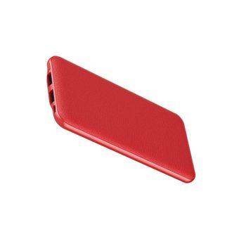 carregador-portatil-vermelho-geonav