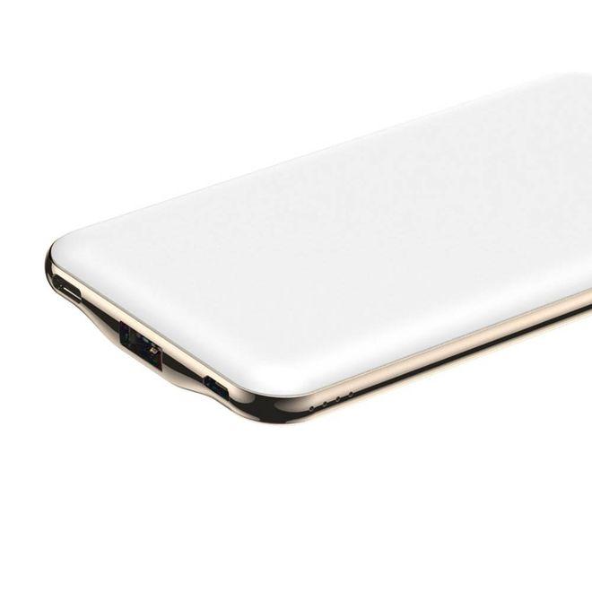 carregador-portatil-branco-geonav