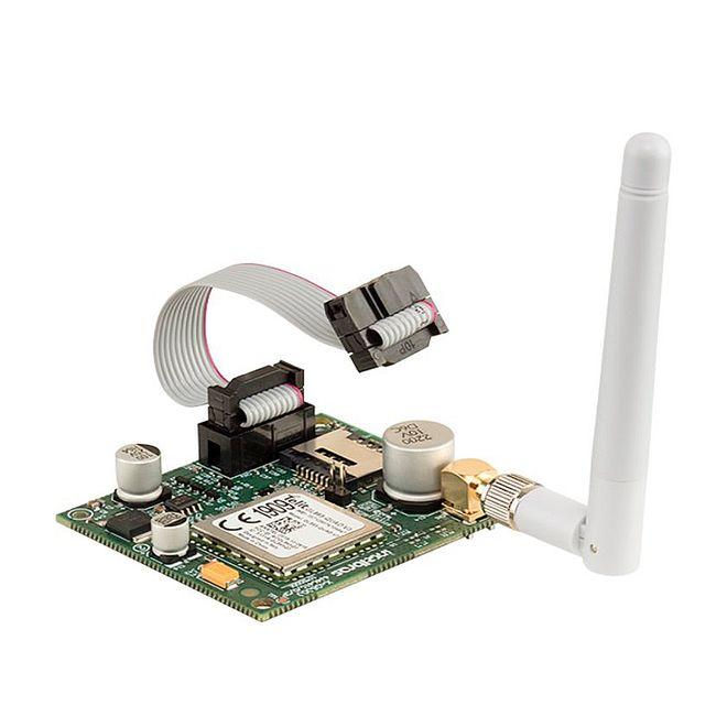Modulo-GPRS-XAG-8000-4543511-Intelbras