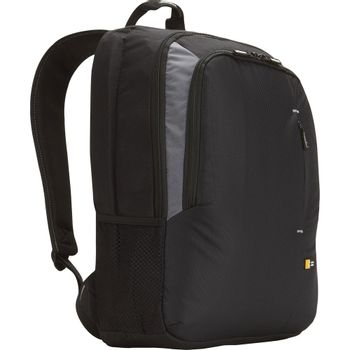 mochila-para-notebook-case-logic