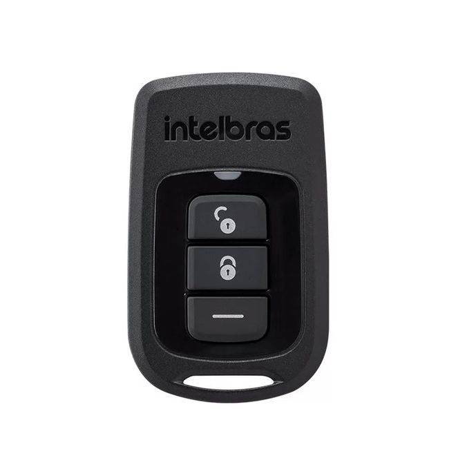 Controle-Remoto-para-Central-ATM8000-XAC8000-Preto-4543513-Intelbras