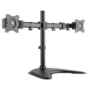suporte-para-2-monitores-brasforma