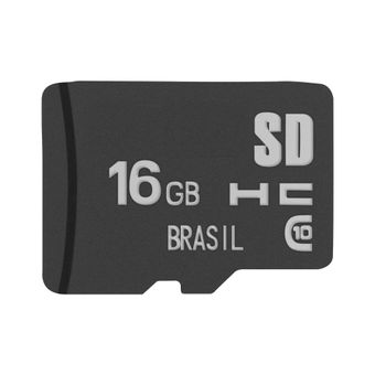 cartao-de-memoria-16gb